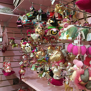 motleys toy store - Christmas Decoration Stores Near Me